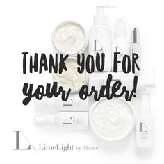 https://www.limelightbyalcone.com/byHeatherMcFarland/party/102558 Ty For Your Order!!