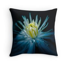 """""""Release me"""" Throw Pillows  , by Happy Melvin -   Available as T-Shirts & Hoodies, Stickers, iPhone Cases, Samsung Galaxy Cases, Posters, Home Decors, Tote Bags, Prints, Cards, Kids Clothes, iPad Cases, and Laptop Skins"""
