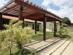 Hospedagem 2 - Eduardo Barra | arquiteto paisagista