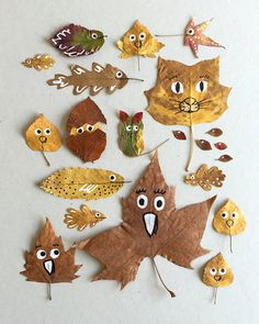 fun projects for kids schools / fun projects for kids . fun projects for kids at home . fun projects for kids crafts . fun projects for kids easy . fun projects for kids schools . fun projects for kids diy Kids Crafts, Fall Crafts For Kids, Art For Kids, Arts And Crafts, Kids Fun, Kids Nature Crafts, Autumn Art Ideas For Kids, Beach Crafts, Preschool Crafts