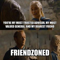 Game of Thrones funny memes S4