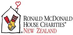 As we navigate the uncertainty of Ronald McDonald House Charities® of Central PA (RMHC-CP) is committed to providing a safe and supportive environment where families with hospitalized children can get better together. Ronald Mcdonald House, Pop Tabs, Families, Theta, Kappa, Logo, Special Snowflake, Volunteers Needed, Temporary Housing