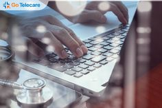 GoTelecare believes in creating quality #healthcare outcomes through increased patient compliance. #telemedicine