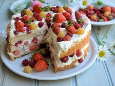 http://www.greatbritishchefs.com/community/swedish-midsummer-cake-recipe