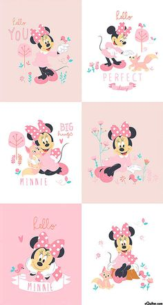 Minnie my first crush Mickey Mouse Drawings, Minnie Mouse Pictures, Mickey Mouse Art, Mickey Mouse Wallpaper Iphone, Cute Disney Wallpaper, Cartoon Wallpaper, Minnie Mouse 1st Birthday, Minnie Mouse Party, Mickey And Friends