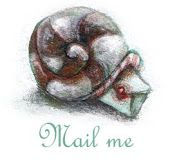 mail me