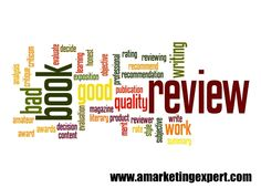 For all #authors to share with their #readers - how to write thoughtful #reviews on #Amazon