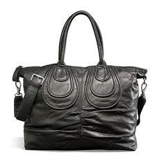 Nele black vintage - Taschen - Liebeskind Berlin Online Shop