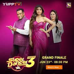 Watch the latest episodes of popular Sony Entertainment APAC show, Mere Dad Ki Dulhan through YuppTV. Access all the latest Hindi TV shows and videos through Catch-Up TV. Colors Serials, Blouse Back Neck Designs, Sony Tv, Strapless Dress Formal, Formal Dresses, Tv Channels, Chapter 3, Dancer, Tv Shows