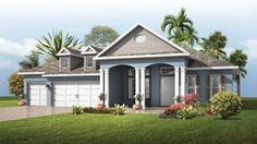 Cardel Homes at Bexley by Newland Communities: Suncoast Pkway Land O'Lakes, FL 34638  Phone:813-620-3555 4 - 5 Bedrooms 3 - 4 Bathrooms  Sq. Footage: 3105 - 3952  Price: From the Mid $400,000's Single Family Homes Check out this new home community in Land O'Lakes, FL found on http://www.newhomesdirectory.com/TampaBay