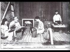 juif du maroc - Recherche Google