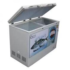 Mua ngay Tủ đông IXOR 1 ngăn đông IXR-408FLG (Xám) chính hãng giá tốt tại Lazada.vn. Mua hàng online giá rẻ, bảo hành chính hãng, giao hàng tận nơi, thanh toán khi giao hàng!
