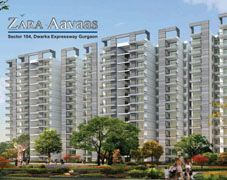 We are providing all types of Affordable housing project in sector 102 Gurgaon.We  provide the highest standards of quality and integrity in residential and commercial property advisory services.Our dedicated marketing staff is highly experienced in real estate field and has the ability to provide market intelligence that helps make a better buying decision