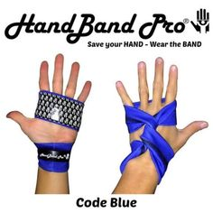 Missing #handbandpro ORIGINAL?? Great news! PRE-ORDERING is now open for best selling colors of ORIGINAL OMEGA ALPHA and V3! Link in bio! Enter your email there and you could win a free pair!! #bestglovesforcrossfit #rippedhands #nomorerippedhands #crossfitters #fitmom #fitterthanyesterday #backinstock
