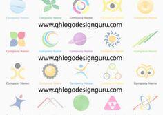 Qhlogodesignguru.com