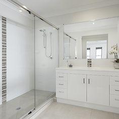Full Size of Bathroom:bathroom Renovations Geelong Kitchen And Deck Unusual  Images Unusual Bathroom Renovations ...