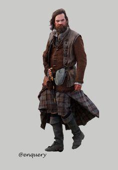 .Outlander.