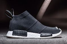 best service e2271 39664 Sneaker Release Dates 2016  SneakerNews.com Adidas Sneaker Nmd, Adidas  Sneakers, Shoes