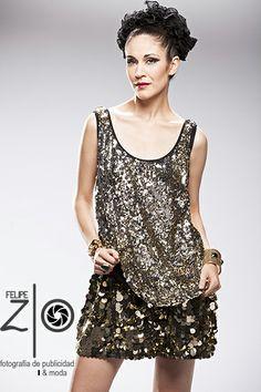 model Sequin Skirt, Sequins, Skirts, Model, Fashion, Moda, Fashion Styles, Skirt