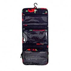 Travel In Style with Elephant Stripes. Beautiful travel products, luggage, packs, travel accessories, travel wear and essentials. Travel Wear, Travel Style, Cheap Things To Do, Catalog Online, Vintage Airplanes, Cosmetic Case, Toiletry Bag, Travel Backpack, Travel Accessories
