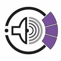 20160409_Bar Nine Leuven by DJ Irvin Cee by ✔ IRVIN CEE (DJ) on SoundCloud