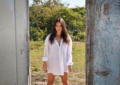 Giulliana Succine - Atriz DRT: 44846/RJ  Contato profissional: (21) 98771-0073 (21) 99486-9307 giullianasuccine@hotmail.com  Assessoria: contato@lucamoreira.com.br  Redes Sociais:  Facebook: www.facebook.com/giullianasuccine www.instagram.com/giulli.r.succine
