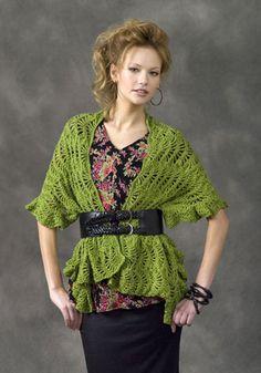 6e4f07f61 106 Best Crochet crafts images