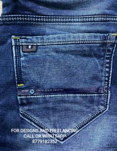 Mens Athletic Fashion, Patterned Jeans, Denim Jeans Men, Best Jeans, Ideias Fashion, Mens Boardshorts, Mens Jeans Outfit, Needlepoint Patterns, Flare Leg Jeans