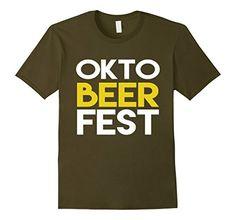 Men's Oktoberfest T-shirt German Beer Fest Festival Tee L... https://www.amazon.com/dp/B01LZP3152/ref=cm_sw_r_pi_dp_x_tMN8xbQEGX4TM