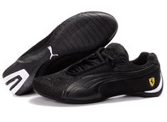 Discover the Puma Ferrari Drift Cat 2015 Mens Black Shoes Cheap To Buy  group at Pumaslides. Shop Puma Ferrari Drift Cat 2015 Mens Black Shoes  Cheap To Buy ... 93ae9254fe