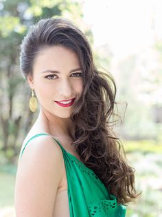 Expressions of Beauty - Fashion, Matric Dances and Beauty Solomon, Fashion Beauty, Make Up, Makeup, Beauty Makeup, Bronzer Makeup