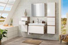 Best Badezimmer Ideen Für Die Badgestaltung Images On Pinterest - Fackelmann badezimmer