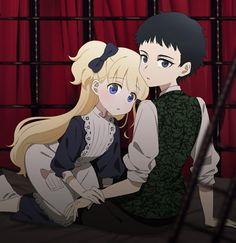 Manga Art, Manga Anime, Anime Shadow, Anime Best Friends, Anime Boyfriend, Beautiful Anime Girl, Cartoon Art Styles, Manga Games, Anime Couples