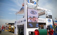 Conveyor Belt Technology | MPD