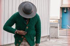 36 Best Szmaty images   Moda, Moda męska, Harris tweed