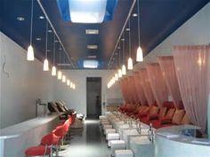 nail salon,images - Bing Images