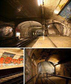 croix-rouge-ghost-station-paris