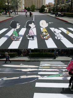 Wonderful 3D Art   Read More Info