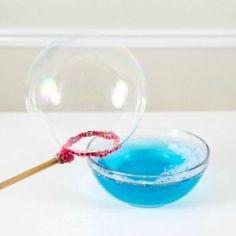 евгения пузыри на открытке как сделать юность ксения носила