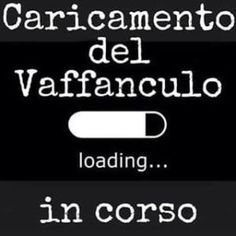 ma vaffanculo - Cerca con Google Famous Phrases, Italian Phrases, I Hate My Life, Wallpaper Iphone Cute, Sarcastic Quotes, Funny Pins, Wtf Funny, Words Quotes, Sentences