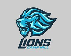 Camp Hill Lions