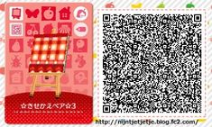 ☆ Happy Mori ☆ happy bear home Design Set. TILE#3