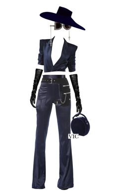 Marry J Blige-Familly Affair Lit Outfits, Cute Swag Outfits, Kpop Fashion Outfits, Stage Outfits, Edgy Outfits, Unique Outfits, Cute Fashion, Aesthetic Clothes, Alternative Fashion
