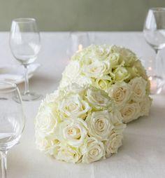 Vi har rask levering og du kan også hente i butikk. Wedding Decorations, Dining, Food, Wedding Decor