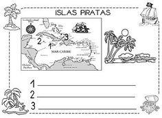 CÓDIGO DE CONDUCTA PIRATA   Mi grimorio escolar   Bloglovin The Pirates, Vintage World Maps, 1, Comics, Escape Room, Luau, Oceans, Peter Pan, Gypsy