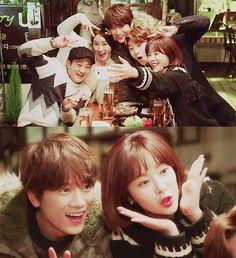 [Current Drama 2015] ━╃ Kill Me, Heal Me / 킬미, 힐미 ╄━ Wednesday - Thursday 21:55 KST - Page 624 - soompi