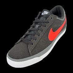 NIKE MATCH SUPREME now available at Foot Locker Foot Locker, Nike Free, Supreme, Lockers, Sneakers Nike, Men, Shoes, Fashion, Nike Tennis