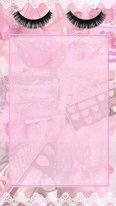 Security Master protege tu privacidad Makeup Backgrounds, Makeup Wallpapers, Cute Wallpapers, Go Wallpaper, Pink Wallpaper Iphone, Flower Wallpaper, Farmasi Cosmetics, Lash Quotes, Eyelash Logo
