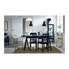 HEKTAR Lampada a sospensione - grigio scuro - IKEA