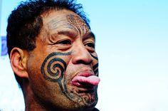 File:Maori Man (Imagicity 1034).jpg - Wikimedia Commons